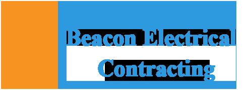Beacon Electrical Contracting
